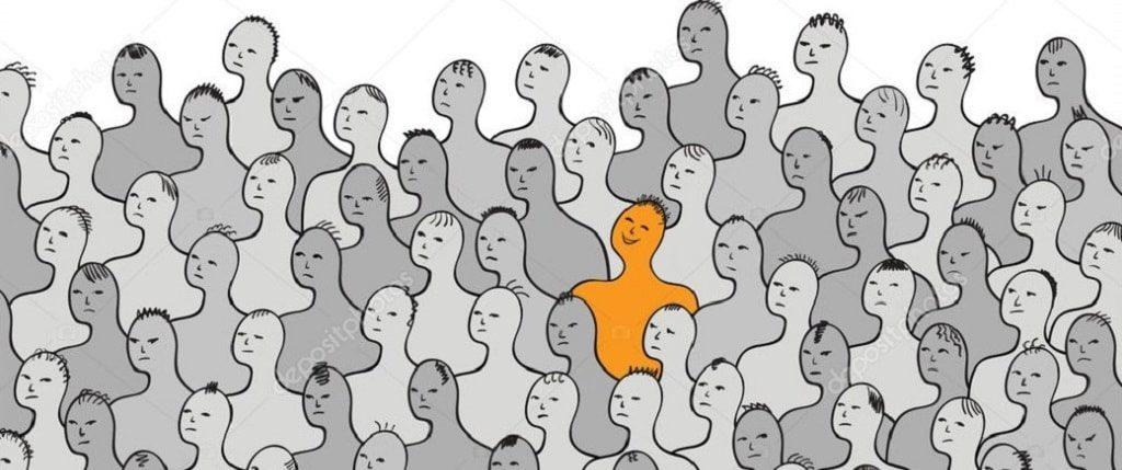Метод Лосева: суть, польза, преимущества и научная обоснованность