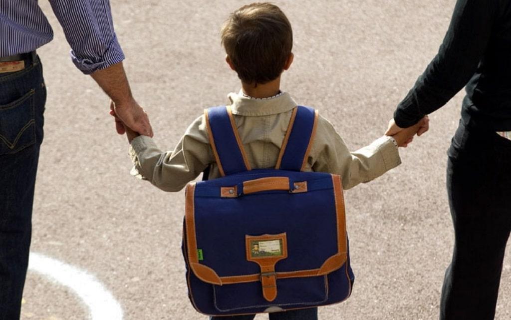 Буллинг в школе - как бороться с травлей ребенка