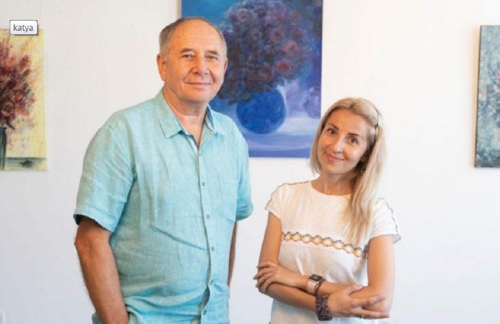 Станислав Лосев и Безлогичный метод в журнале Fashion of diplomacy