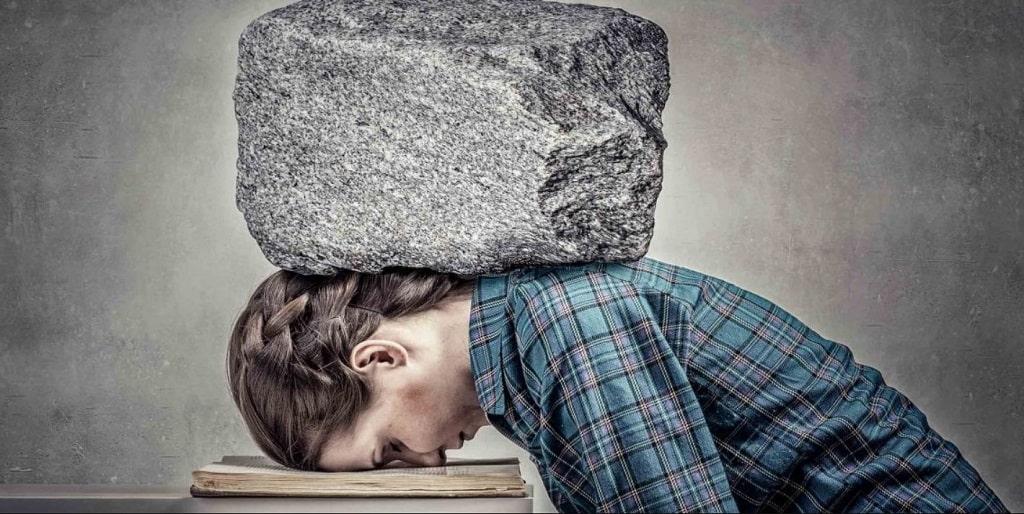 Как побороть депрессию самостоятельно без лекарств, когда нет сил и желания ничего делать