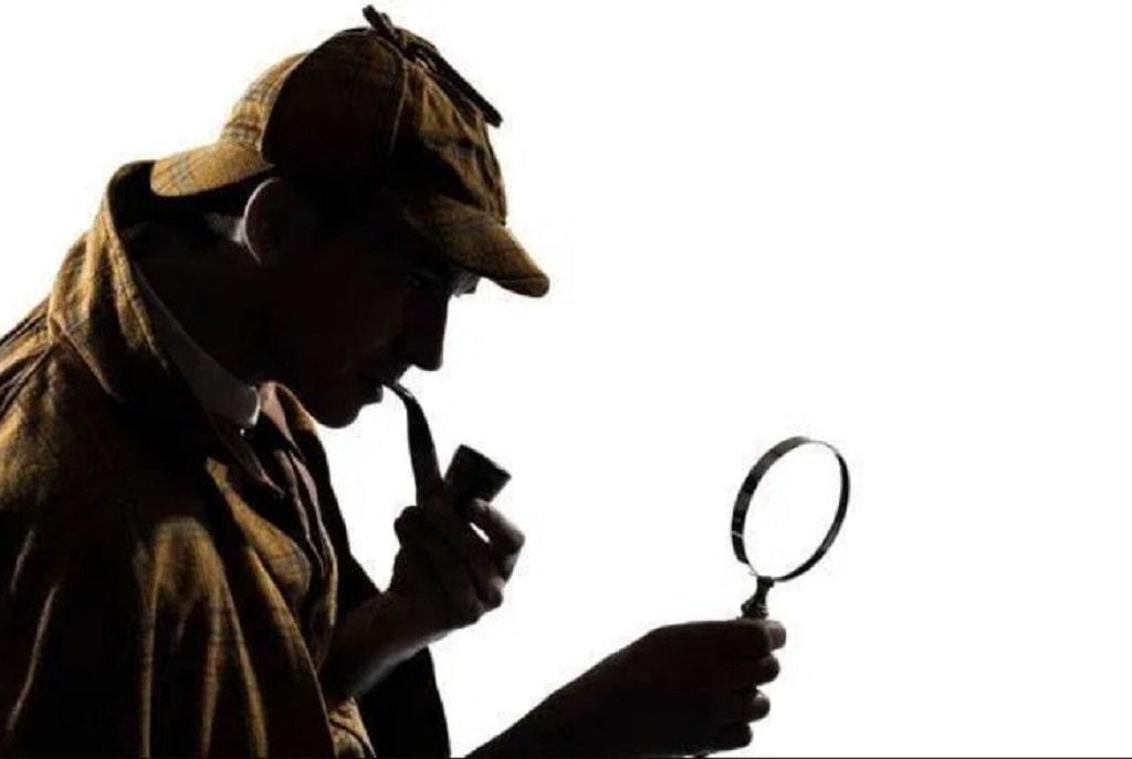 Тонкости применения поисковых инструментов в Безлогичном методе