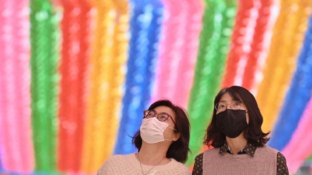 Страх перед коронавирусом: что делать и как не поддаться панике