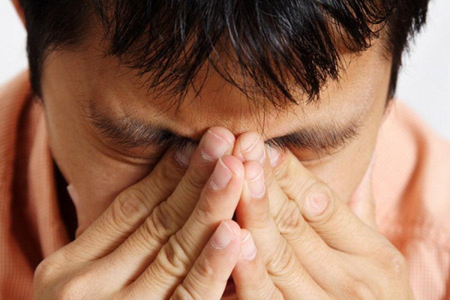 Страх неизвестности: как избавиться от страха перед неизвестностью